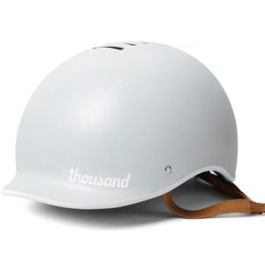 Thousand Heritage Arctic Grey Helm