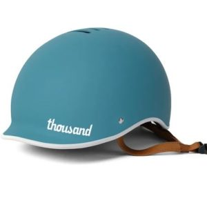 Thousand Heritage Coastal Blue Helm